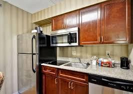 Curio Cabinets Memphis Tn Hampton Inn And Suites Memphis Shady Grove Hotel