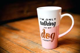 Best Coffee Mugs Ever by 12 Oz Glass Coffee Mug Wholesale Coffee Mugs Why Handmade Is Best