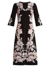 dolce u0026 gabbana womenswear shop online at matchesfashion com uk