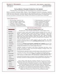 Free Visual Resume Templates Free Resume Templates Layout Design 1000 Ideas About Cv Template