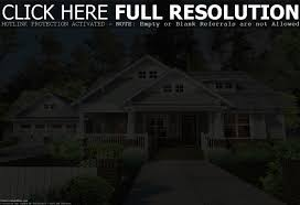 One Story Craftsman House Plans Spanish Eclectic House Plans Arts Ramsey Hahnow