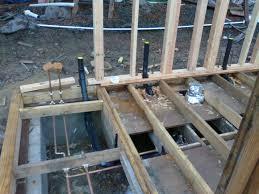 Stephens Roofing San Antonio Tx by Remodeling Contractors San Antonio Tx Renew Remodeling U0026