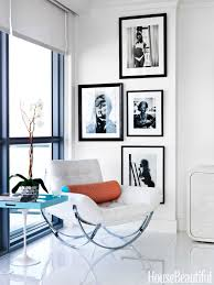 interior design lessons from glam miami homes décor aid