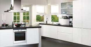 mobilier de cuisine mobilier cuisine meuble cuisine encastrable meubles rangement