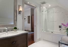 Bathroom Shower And Tub Ideas Bathtubs Idea Inspiring Walk In Tub Shower Combo Walk In Bathtub