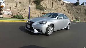lexus is200t wallpaper auto 2016 road test lexus is200t youtube