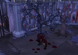 Fruit Trees Runescape - bloodwood tree runescape wiki fandom powered by wikia