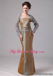 mother in law wedding dresses dress yp