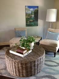 I Need An Interior Designer by Interior Design I Need An Interior Decorator Home Design New