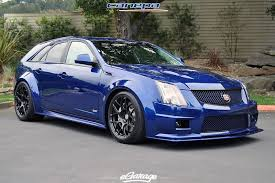 cadillac cts v horsepower 2013 2013 cadillac cts v wagon photos specs radka car s