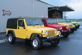 2003 jeep wrangler transmission 004 2003 jeep tj wrangler rubicon front photo 127320982