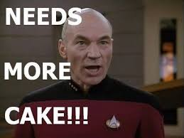 Picard Memes - elegant picard memes image the picard song know your meme kayak
