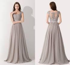 winter bridesmaid dresses discount discount winter bridesmaid dresses 2017 discount winter