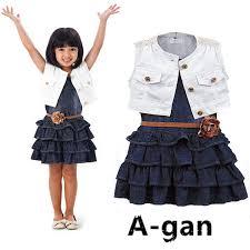 jean dresses for sale