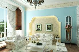 country living room furniture fionaandersenphotography com