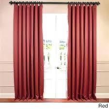 45 Inch Curtains 45 Curtains Kitchen Window Treatments Window
