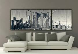 nyc wall decor image collections home wall decoration ideas articles with christian song lyrics wall art tag song lyric wall art new york wall decor