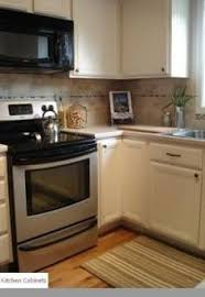 esperanza oak kitchen cabinets esperanza kitchen jaliyahqaru4276 profile