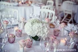 d coration florale mariage decoration mariage mille et une organisations de prestige