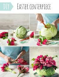 Easter Decorations And Recipes by Best 25 Easter Table Settings Ideas On Pinterest Easter Table