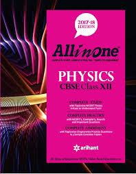 100 pdf conceptual physics 25 assessment answers conceptual