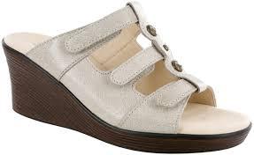 Comfort Sandals For Women Sas Shoes Fresno Diabetic Shoes Orthotics Comfort Shoes