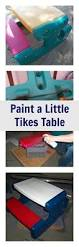 best 25 painting plastic furniture ideas on pinterest outdoor