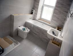 boutique bathroom ideas captivating 20 luxury bathrooms scotland inspiration design of
