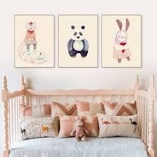 online get cheap baby room art aliexpress com alibaba group