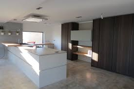 painted laminate kitchen cabinets white and gray marble spray paint laminate kitchen cabinets