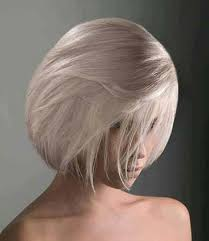 easy care hairstyles for women easy care hairstyles for women over 50 best haircuts for women