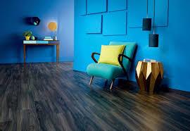 Signature Laminate Flooring Amtico For Your Clients