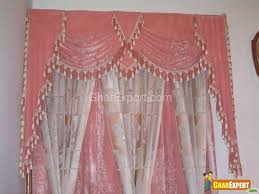 Curtain Style A Curtain Raiser Curtains Style Swag Curtains Grommet