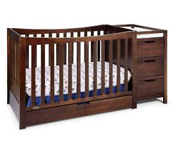 Detachable Changing Table Crib With Detachable Changing Table Jmlfoundation S Home