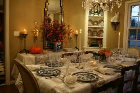 dining room table setting ideas dining room table setting ideas lesmurs info