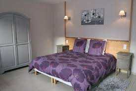 chambre 180x200 rental bed and breakfast bouvines nord pas de