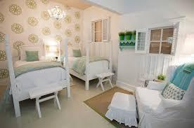 bedroom small bedroom wallpaper stylish space saving dorm room