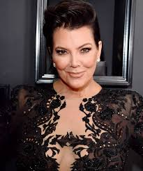 kris jenner was confused about the aclu u0027s blue ribbons u0026 twitter