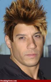 stylish hairstyles for gents elegant hairstyles haircut ideas fashion hairstyles for men