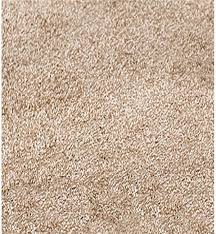 Patio Rugs Cheap by How To Set A Mud Rug On Cheap Area Rugs Outdoor Patio Rugs