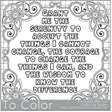 coloring pages for adults inspirational free printable inspirational coloring pages colouring in humorous