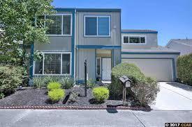 Bentcreeke Laminate Flooring South San Ramon And Bent Creek Homes For Sale