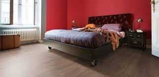 Tarkett Laminate Flooring Italian Walnut Haro Laminate Tritty 75 Oak With Smoked Heartwood Textured Matt