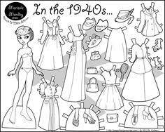 dibujos frozen colorear vestir elsa anna libros