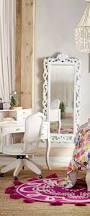 paris themed bedding for girls 652 best girls bedrooms girls bedding u0026 room decor images on