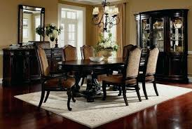 Dining Room Furniture Atlanta Dining Room Furnituredining Furniture Atlanta Tables Interesting