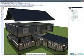 total 3d home design software free download littleplanet me