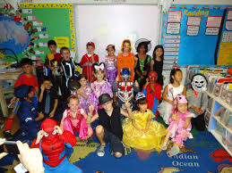 spirit halloween lakeland fl it s written on the wall 33 fun halloween games treats and ideas