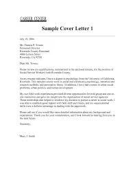 cover letter social worker cover letter sample social work cover