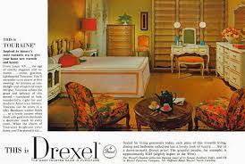 teak patio furniture costco drexel bedroom set vintage heritage